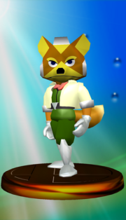 File:Fox Trophy.png