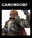 File:Ganondorf SSBET Logo.png