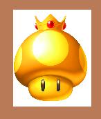 File:Golden mushroom.png