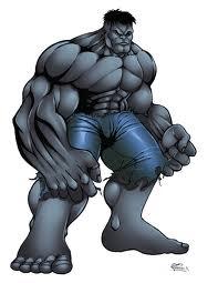 File:Gray Hulk.jpg