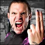 Jeff Hardy (EWR)
