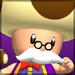 Purpleverse Portal thing - Toadsworth