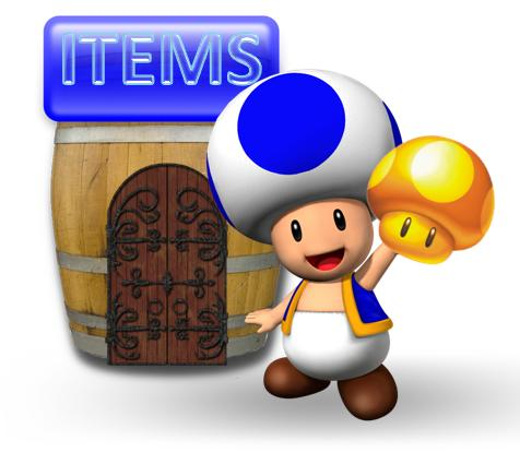 File:Toad and his Item Shop MPR.jpg