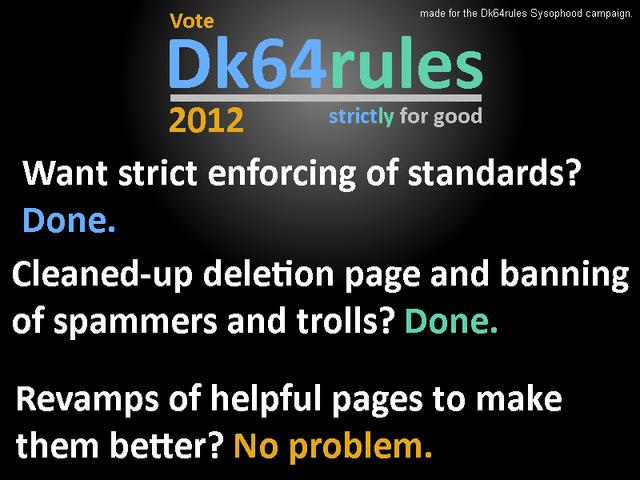 File:VoteDKPoster2.png
