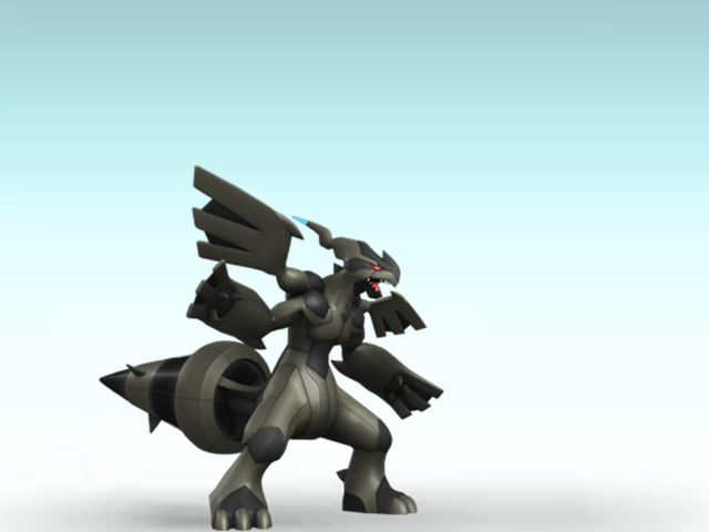 File:Zekrom Charged!.png