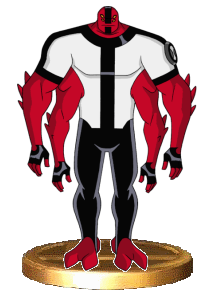 File:Classic fourarms.png