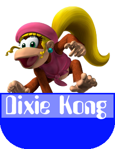 File:Dixie Kong MR.png