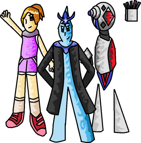 File:FusionHeroes.png