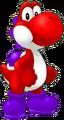 Thumbnail for version as of 00:41, November 18, 2011