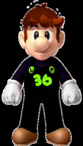 File:LuigiFan36 Render.png