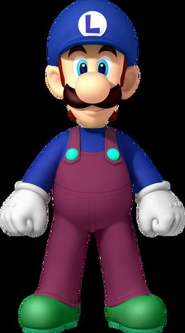 File:Luigi NSMBDIY.png
