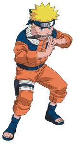 File:Naruto Uzumaki.jpg