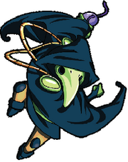Plague Knight-0