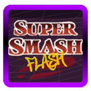 V2App SuperSmashFlash
