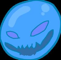 EvilBubble Normal
