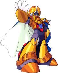 File:King (Mega Man).jpg