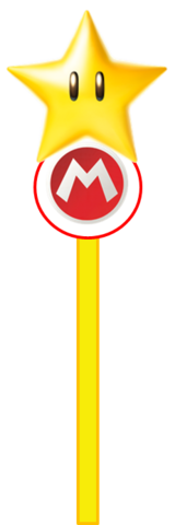 File:Mario Star Staff.png
