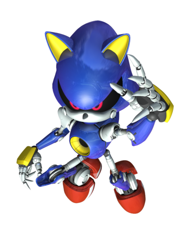 File:Metal Sonic Rivals 2.png