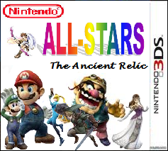 File:Nintendo All-Stars The Ancient Relic 2.png