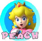 File:PeachIcon-MKU.png