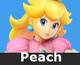 PeachVSbox
