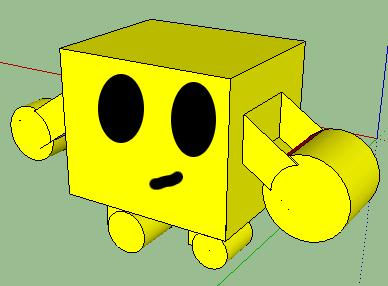 File:Recto yellow.png