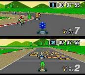 File:Sonic kart.jpg
