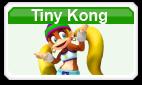 File:Tiny Kong MSMWU.png