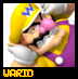 File:Warioicon.png