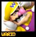 Warioicon