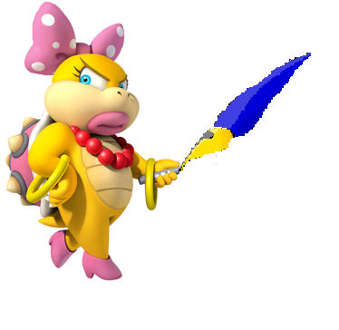 File:Bowsers life story wendy artwork.png