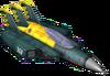 Hyper Speeder
