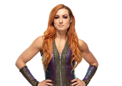 IconBecky Lynch