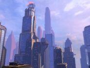 Metropolisjustice