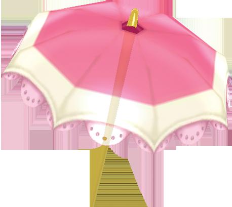File:Peach Parasol - Mk7.png