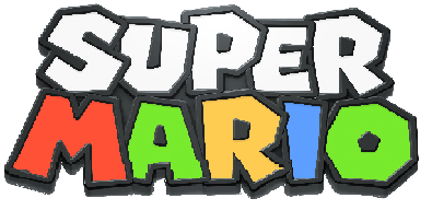 File:SUPERMARIO.png