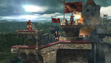 640px-SSB4-U Castle Siege
