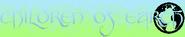 Children of Earth Logo