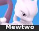 MewtwoVSbox