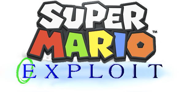 File:SuperMarioExploit.png