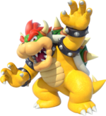 438px-Bowser - Mario Party 10