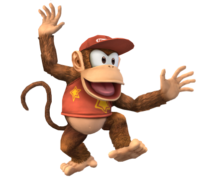 File:Diddy Kong1.png