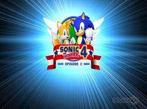 File:Gsm 169 sonic4 ep2 trailer 300.jpg