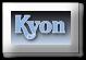 File:KyonButton.png