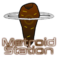 Marioriptidemetroidstation