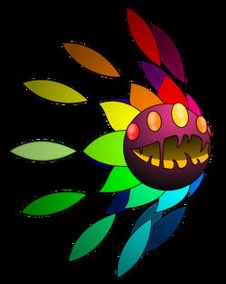 Soul of Kirby