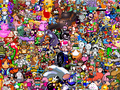 Thumbnail for version as of 15:57, December 11, 2012