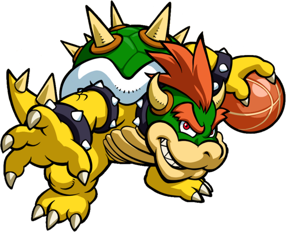 File:BowserHoops.png