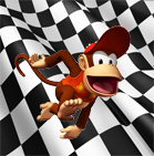 File:DMK2DiddyKong.png