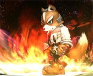 Fox 070611a